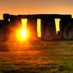 2013march26_stonehenge