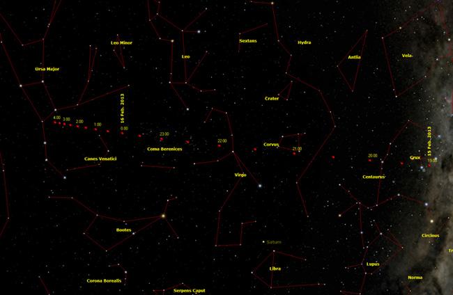 2012february8_2012DA14_path_v2