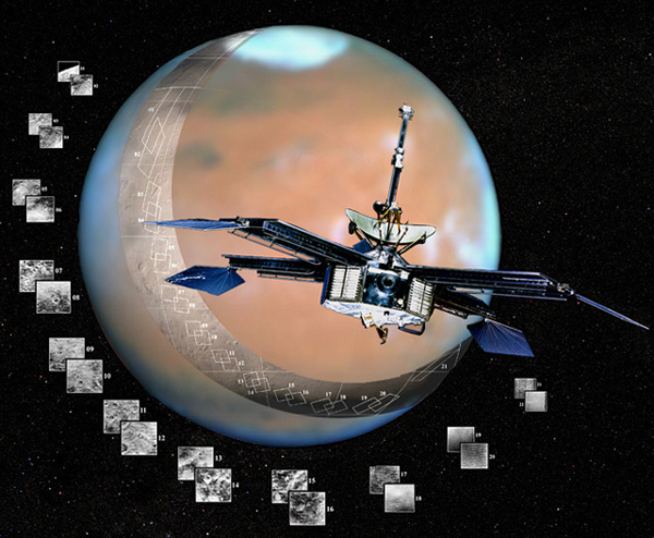 2013february2_mariner4posterart_full