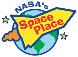 2013february2_spaceplace