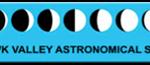 MVAS_logo