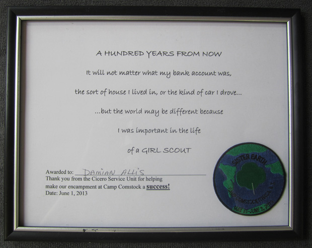 2013june18_girlscout_badge