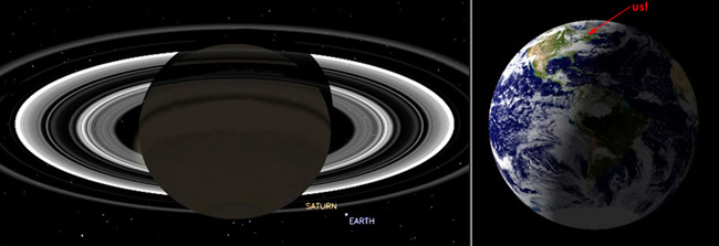 2013july10_saturn_sayhello
