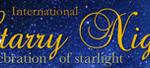 2013july20_starrynight_banner