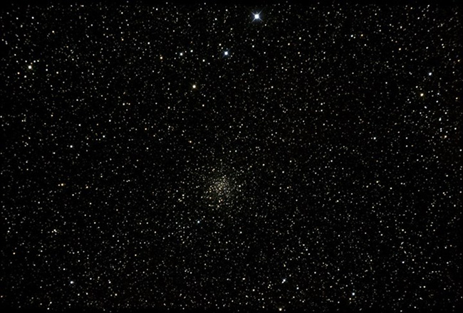 2013august10_messier_71