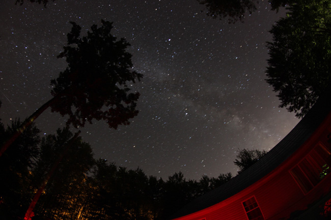 2013august10_milkyway_small