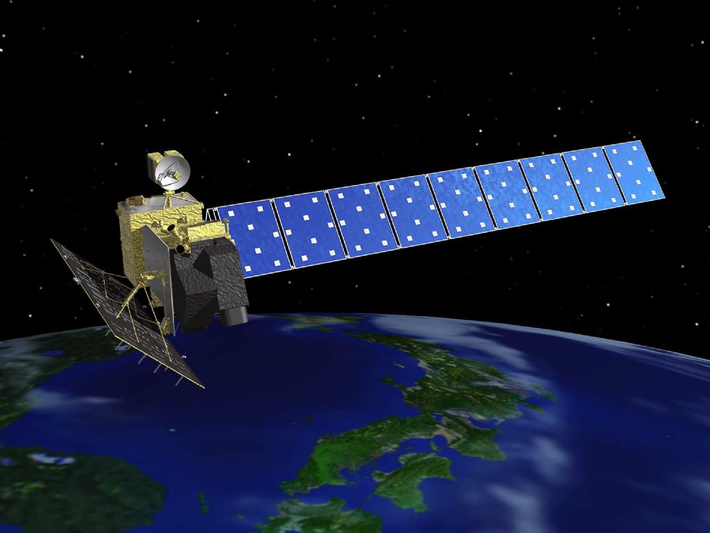 2013august15_jaxa-alos-daichi-satellite