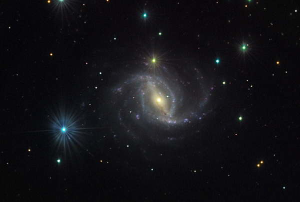 2013august1_ngc5921