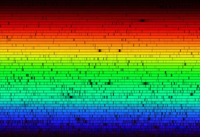 2013sept26_solar_spectrum_sm