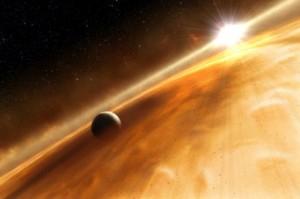 2013dec20_Fomalhaut_planet_341px