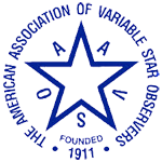 2013dec20_aavso_logo