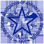 2013dec20_aavso_logo