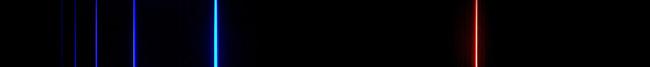 2014feb26_Visible_spectrum_of_hydrogen
