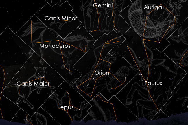 2014march22_constellations