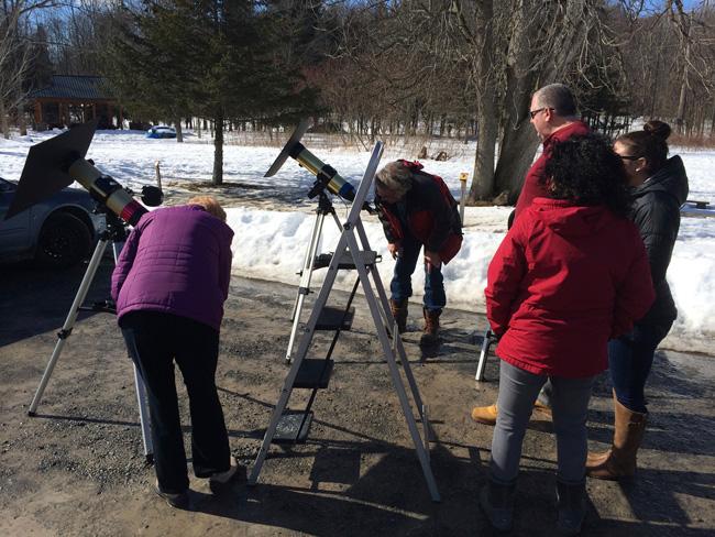 2014march22_solar_observers_full