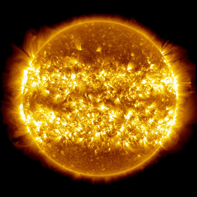 2014april17_sun_composite_small