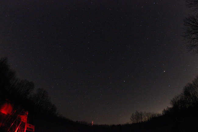 2014may8_nsc_bigdipper_small