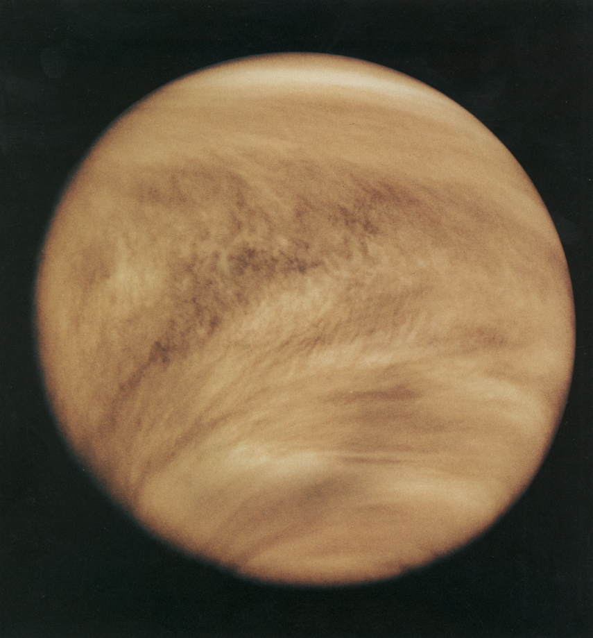 venus-atmosphere.en