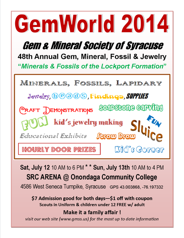 2014july1_gmss_gemworld
