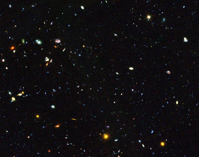 2014july1_hubble_dwarf_galaxies_small