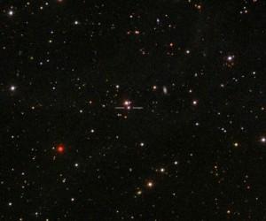Blazar-3c424.3-pic-SDSS-credit-580x485
