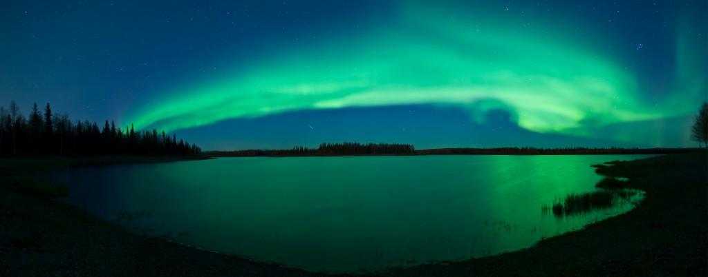 2014sept12_aurora_kuenzli_big