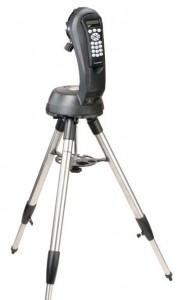 nexstar-8se-mount