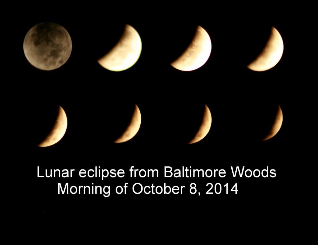 2014september10_baltimorewoods