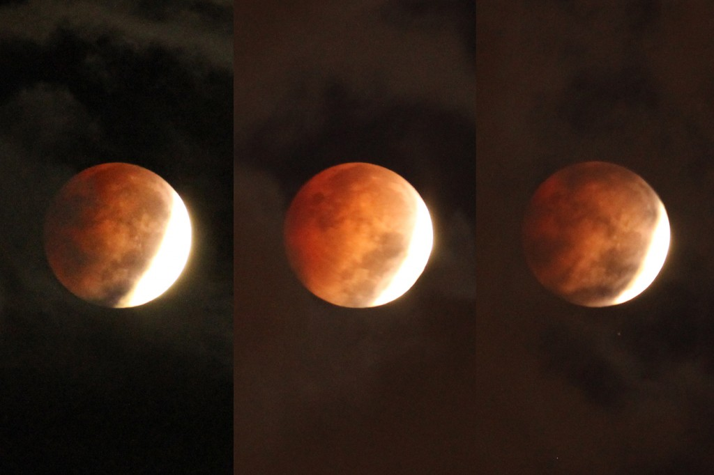 2014september10_eclipse_all