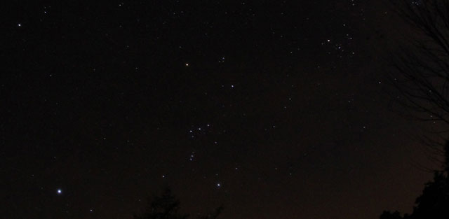 2014dec16_orion
