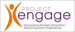 2015jan13_projectengage
