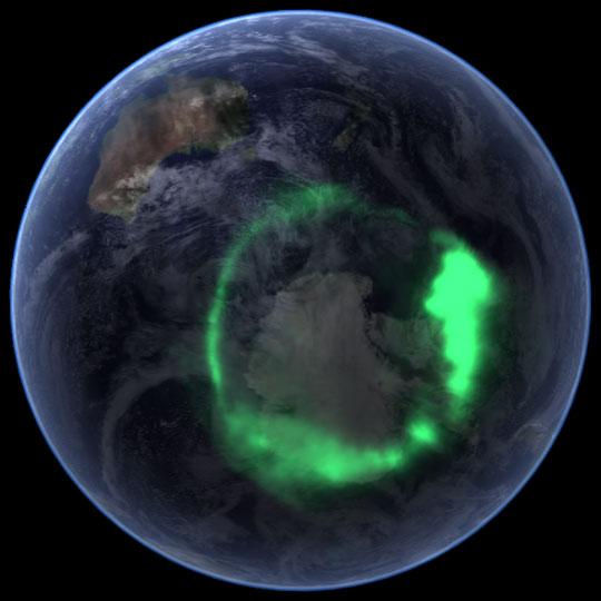 2014_12_nasa_image_earth_obs.en