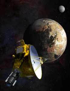 nh-pluto-approaches-charon