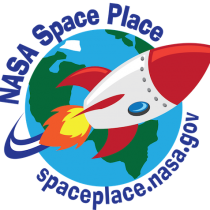 2015august18_nasa_space_place