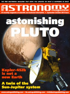 2015sept6_freeastro_cover