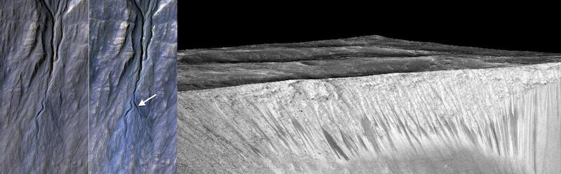 2015_10_NASA_Mars.en