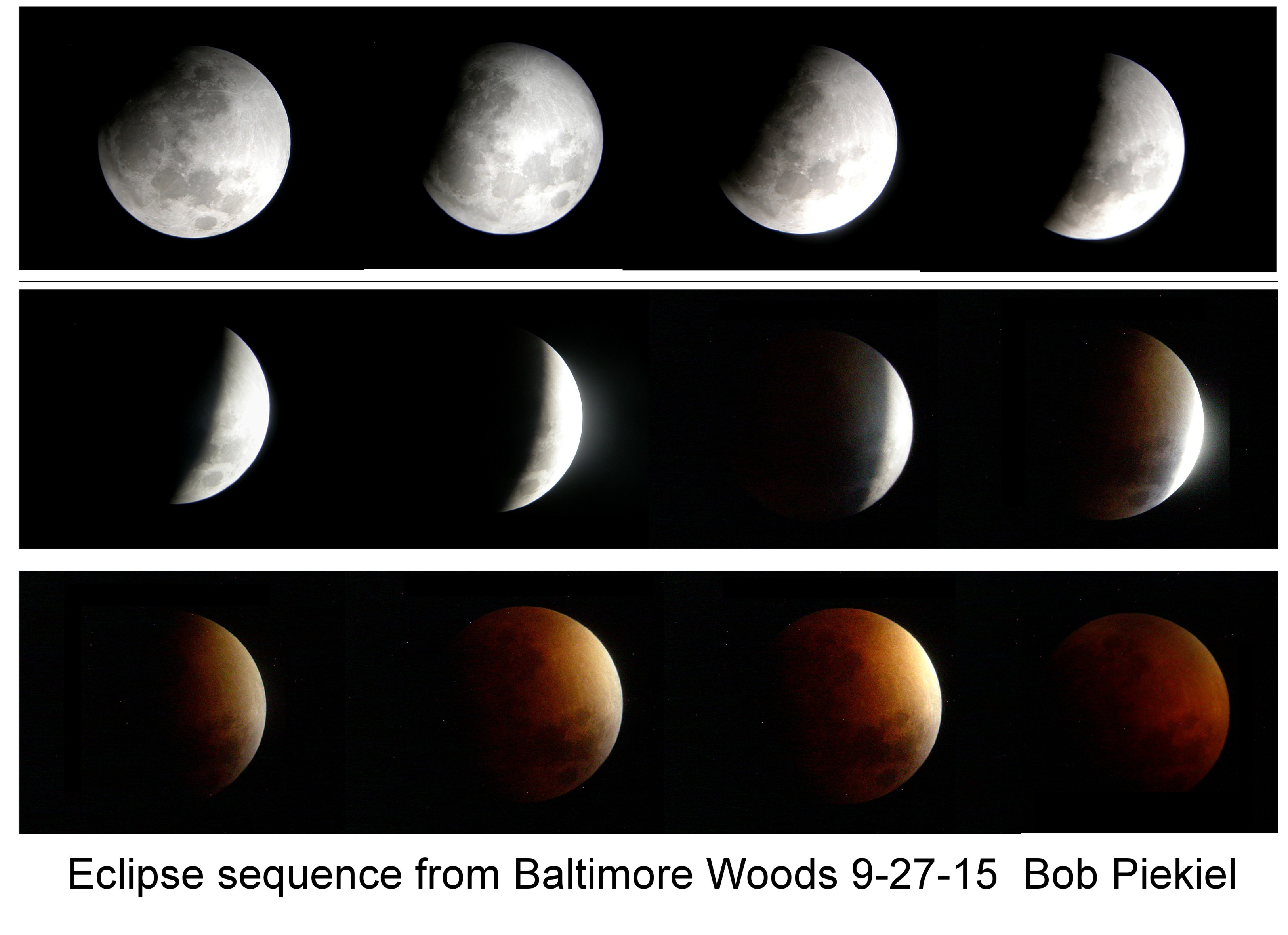 2015december30_2015sept27_eclipse_sequence