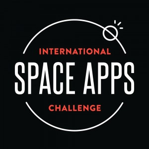 2016march31_space-apps-challenge2