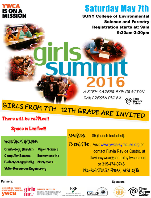 2016april13_GirlsSummit2016_sm