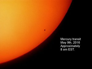 2016may12_Mercury_transit