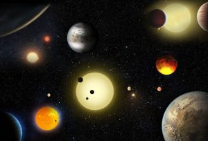 2016may18_kepler_all-planets_may2016