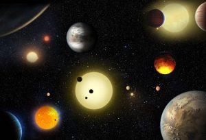 2016may18_kepler_all-planets_may2016