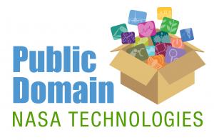 2016may18_public_domain_thumbnail.vertical