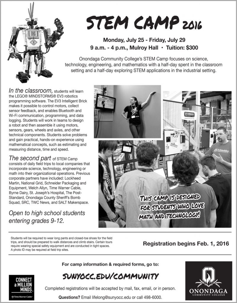 2016june13_STEM16salesflyer