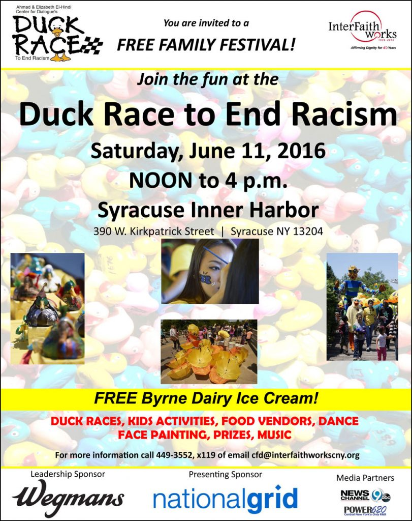 2016june1_Duck-Race-8-1-2-x-11