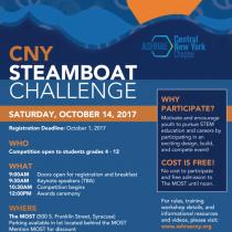 SteamboatChallenge_0817-v2_KRH