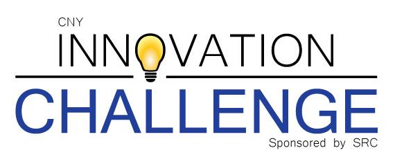 CNY Innovation Challenge Info Session January CNY - 31 jan