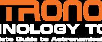 2018dec7_ATT-Logo-sm